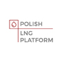 B2B Networking Session at the Polish LNG Conference 2018